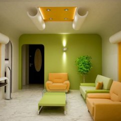 Small Living Room Interior Design India Coral And Gray Ideas 65 Designs Livingroom17