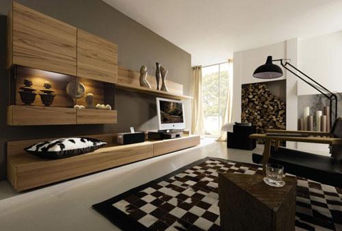 Livingroom15 Living Room Interior Design Ideas 65 Designs