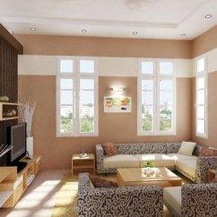 Decorative Living Room Ideas Brown And Red Interior Design 65 Designs Livingroom41