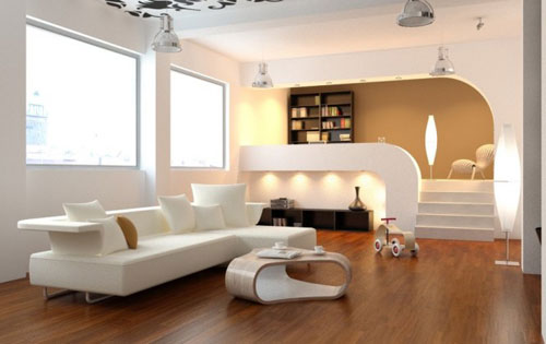 How To Design A Stunning Living Room Design 50 Ideas