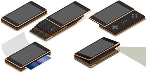 Ply Concept Phone 2