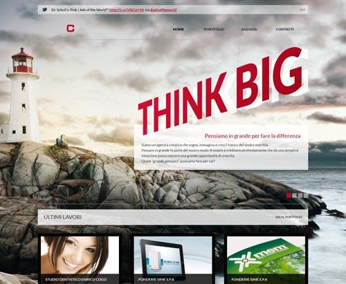 agenziatecnodue.com