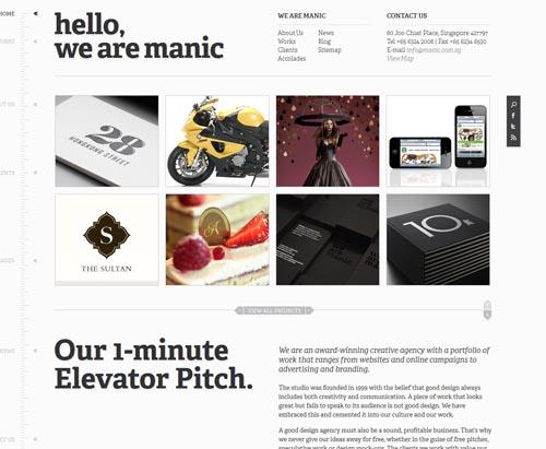 wearemanic.com