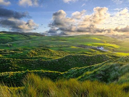Inishowen, Ireland Photography