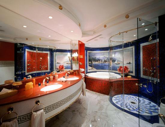 Superb Interior Design Examples For Inspiration 64 Photos