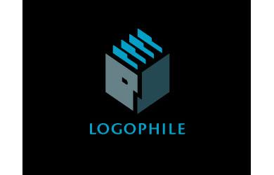 The Wonderful Logo Design Creations Of 7 Designers