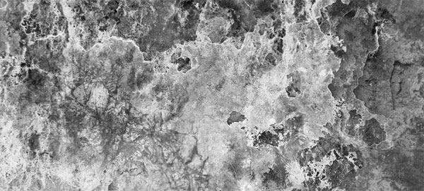 Lava Texture Seamless