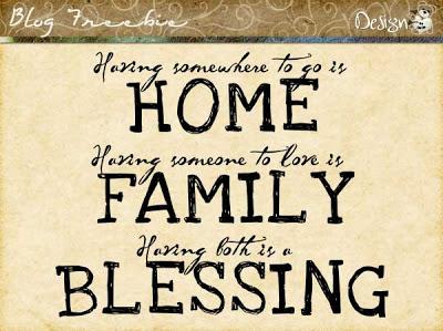 dedesmith_homefamilyblessing