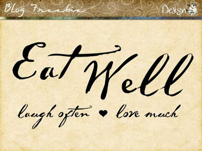 dedesmith_eatwell