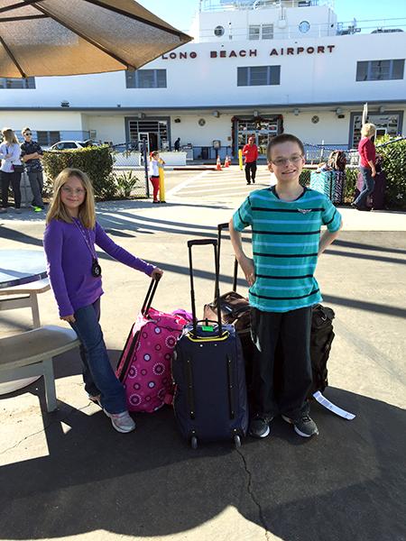 airport_kids