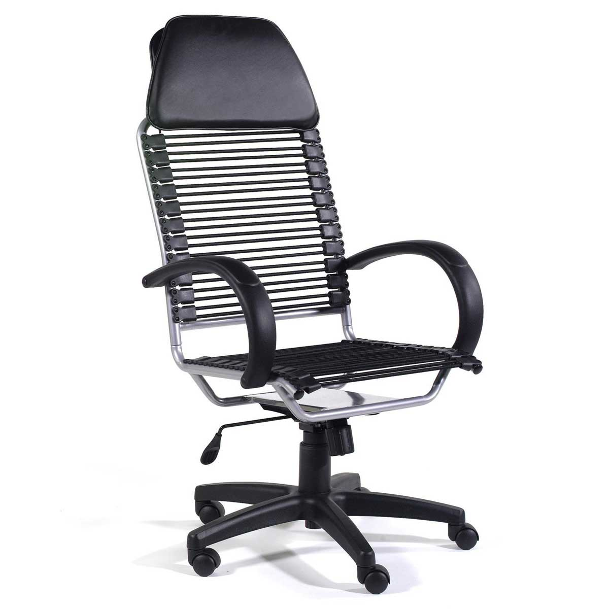 elegant office chairs antique rocking chair leather seat best design for decoration designz news