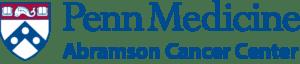Penn Medicine Abramson Cancer Center