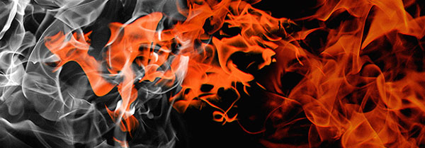 fire brushes photoshop packs