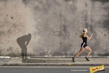 20 Effectively Conceptual Outdoor Advertisements