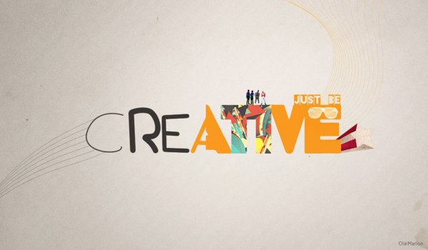 20 Cool And Creative Wallpapers
