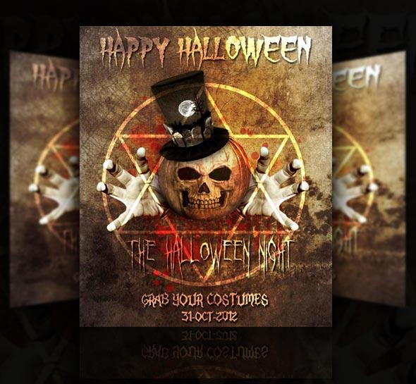 free halloween downloads # 11