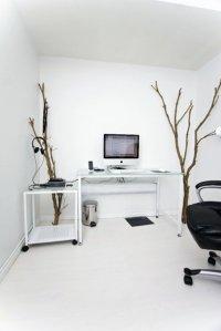 Interior Design Inspiration: Workspaces for Designers