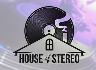 50 Creatively Designed Music Logos