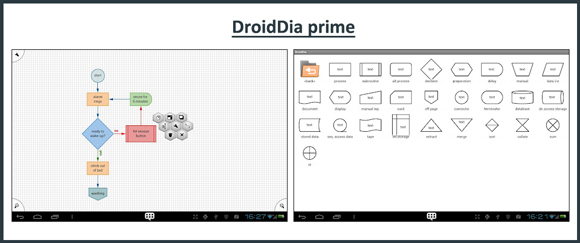 30 Best Wireframing Tools and Apps