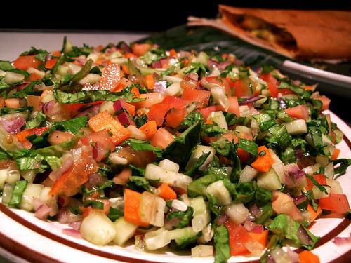 Salad    Gujarati Food Recipes Videos Gujarati Recipes Videos Online Gujarati Dishes