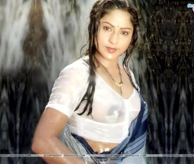 Hot Indian Babes Online