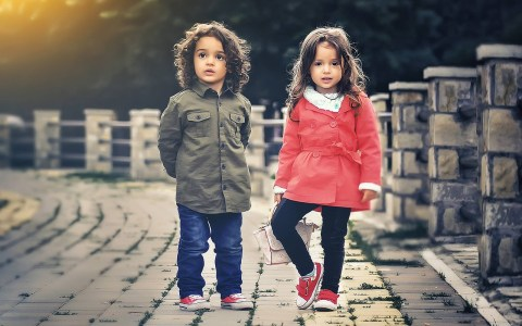 amazing difference between boys and girls in hindi, viral facts about boys and girls in hindi