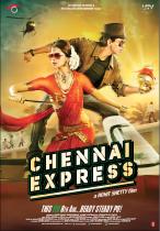 chennai express pic