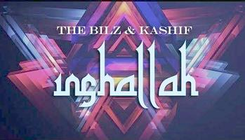 The Bilz Kashif Inshallah Download Free Mp3 Song - Mp3tunes