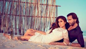 kareena-saif-photoshoot-from-harpers-bazaar-5