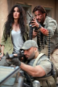 saif-ali-khan-katrina-kaif-still-from-phantom