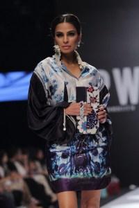 Shamaeel Ansari (3)