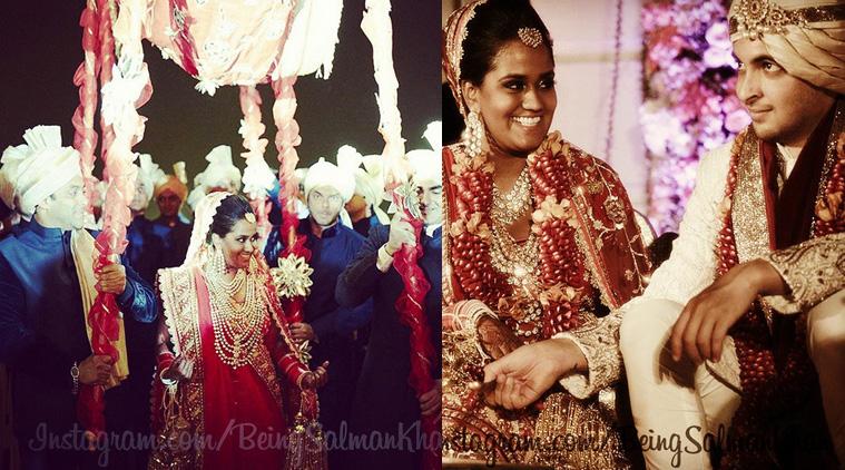 salmankhan-arpitakhanweddingpictures