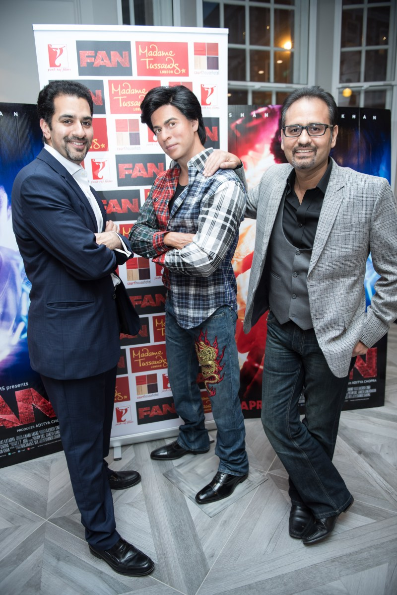 SRK Screening (Fan)-114