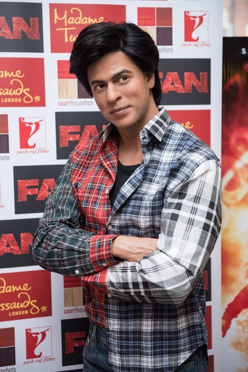 SRK Screening (Fan)-4