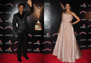 The Sansui Stardust Awards 2016: Red Carpet Highlights