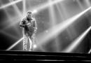 Salman Khan ready to bring his Da-Bang tour to the UK this August!