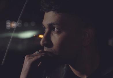 Zack Knight – Bollywood Medley Pt 5