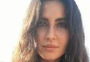 Katrina Kaif ready to shot her 'Thug Life' in Malta