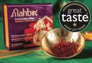 Mahbir premium Indian Safron