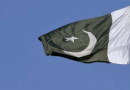Happy 70th Independence day to Pakistan