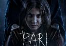 Anushka Sharma's transformation in 'Pari' looks scary!