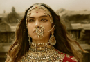 Padmavat to not release in Rajasthan despite CBFC clearance