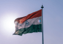 UK TRADE MISSION AIMS TO BOOST BRITISH MUSIC IN INDIA
