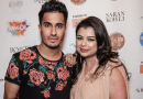 British Asian influencers launch #RangDe