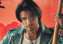 Ali Zafar unveils trailer for his Pakistani debut Teefa In Trouble