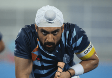 Soorma Anthem is a shout out to everyone's Inner-Warrior