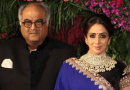 Is Sridevi Bungalow about Legendary Sridevi's life?
