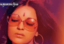Zeenat Aman, to attend UK Asian Film Festival Opening Gala