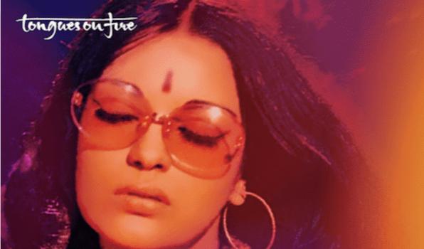 Zeenat Aman, to attend UK Asian Film Festival Opening Gala