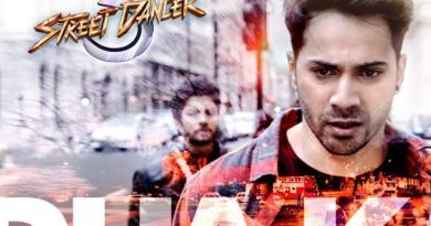 Varun Dhawan battles his demons in Dua Karo from Street Dancer 3D